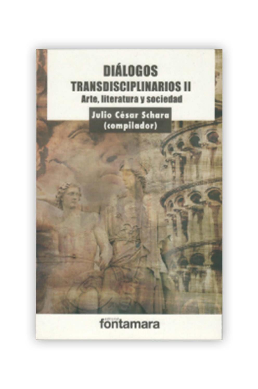 Dialogos Transdisciplinarios Ii By Instituto De Investigaciones  # Muebles Dico Tehuacan