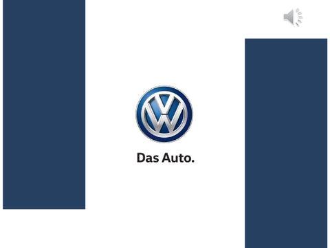 VW Dealer Chicago >> New Used Volkswagen Cars Chicago Naperville Mokena