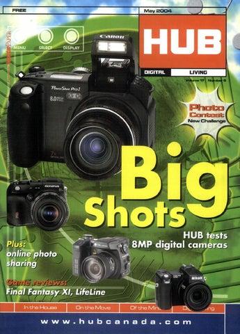 Iumer Camera Lens Case Thick Protective for DSLR Camera Lens