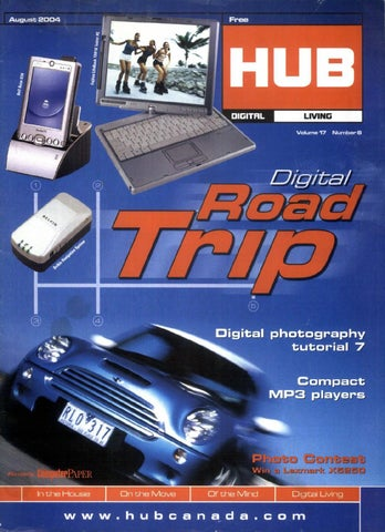 DRIVERS: AWARD P5SD1-TM