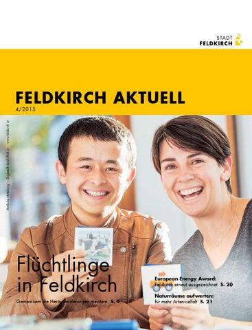 Sexdating Partnerbrse Studenten Feldkirch