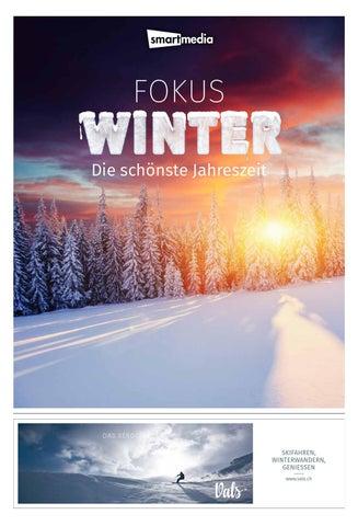 ebf8bdd41002 Fokus Winter by Smart Media - issuu