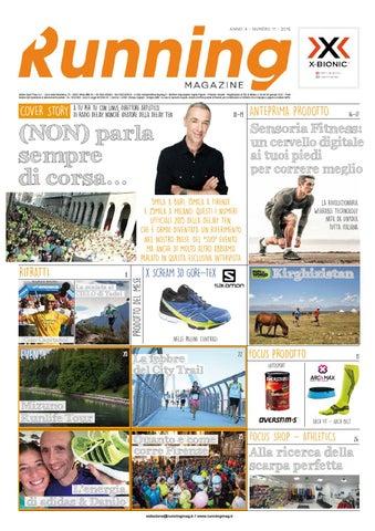 Running Mag 11 2015 by Sport Press - issuu 125efeb43fe