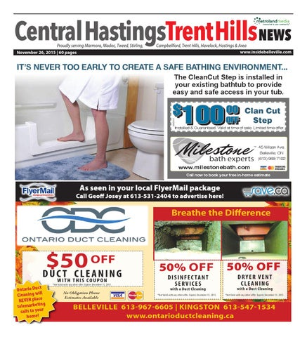 Chth112615 by Metroland East - Central Hastings News - issuu 2e5541ed98df8