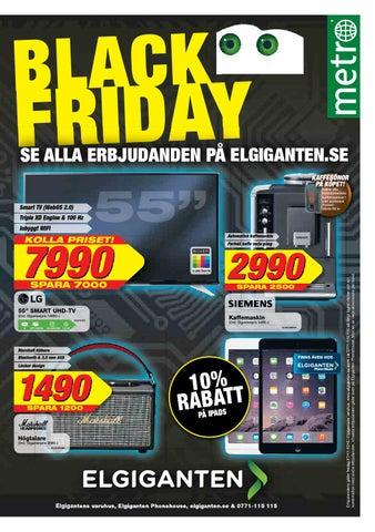 online store 3c9dd e576a 20151127 se goteborg