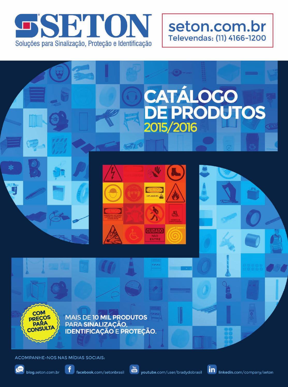 """Qtd - 6 Peças 4/"""" placa de plástico transparente Expositor Porta-Retrato Cavalete Suporte"""