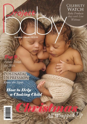 a6212adaa0 Project Baby Dec 2015 by Project Baby Rascals Of London - issuu