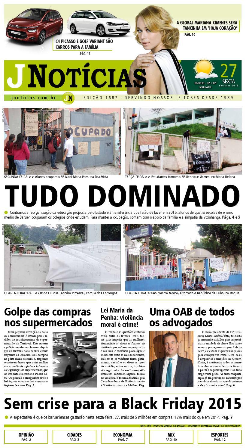 f9fa97fb28bb6 Edição 1687 by Jornal Notícias - issuu