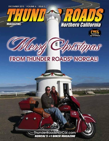 thunder roads northern california december 2015 by trmnorcal issuupage 1