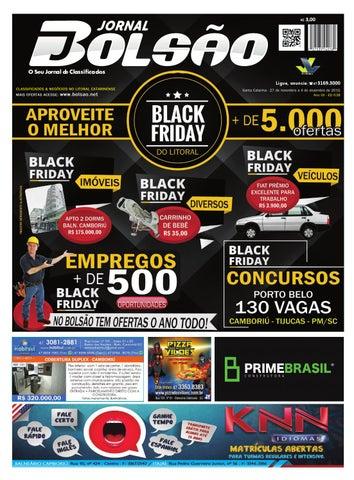 638 by Bolsão Jornal - issuu 00b23e2040