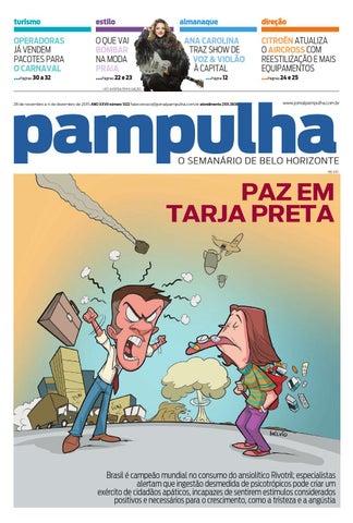 27b1f0455 Pampulha - Sáb