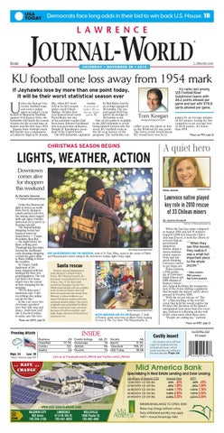 943f05416e36 Lawrence Journal-World 11-28-2015 by Lawrence Journal-World - issuu