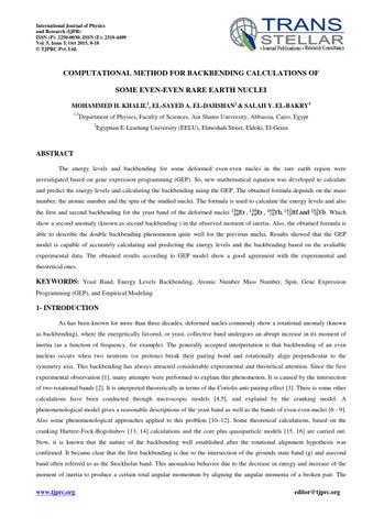 ijpr cover letter