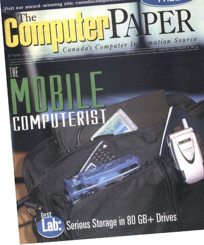 Acer DW-1650V 64x