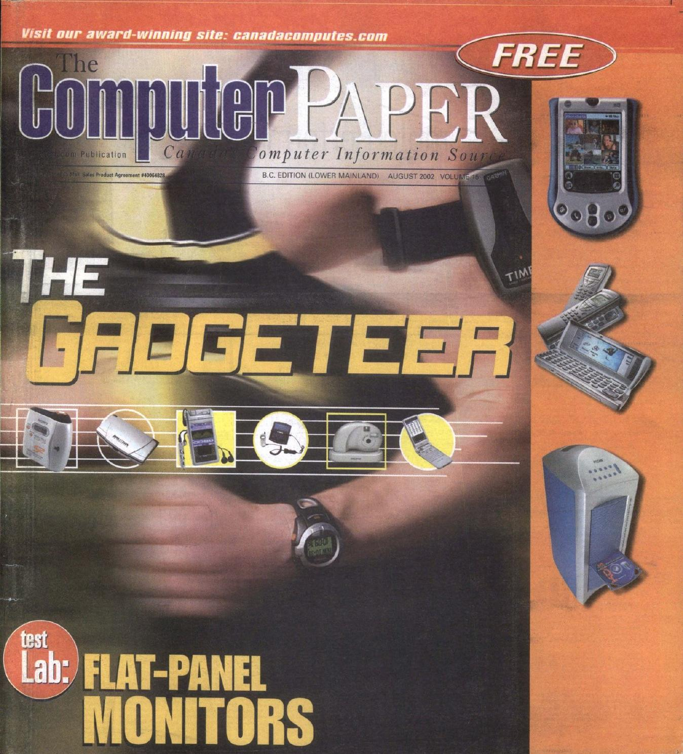 2002 08 the computer paper bc edition by the computer paper issuu