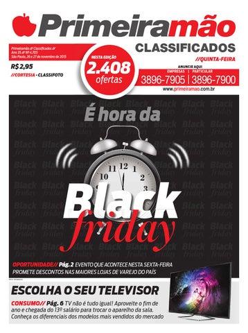 f319b3bbd8d 20151126 br primeiramaoclassificados by metro brazil - issuu