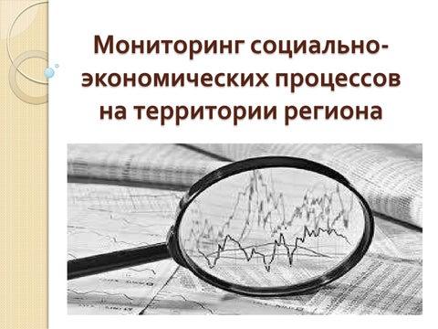 Контрольная Работа По Теории Вероятности