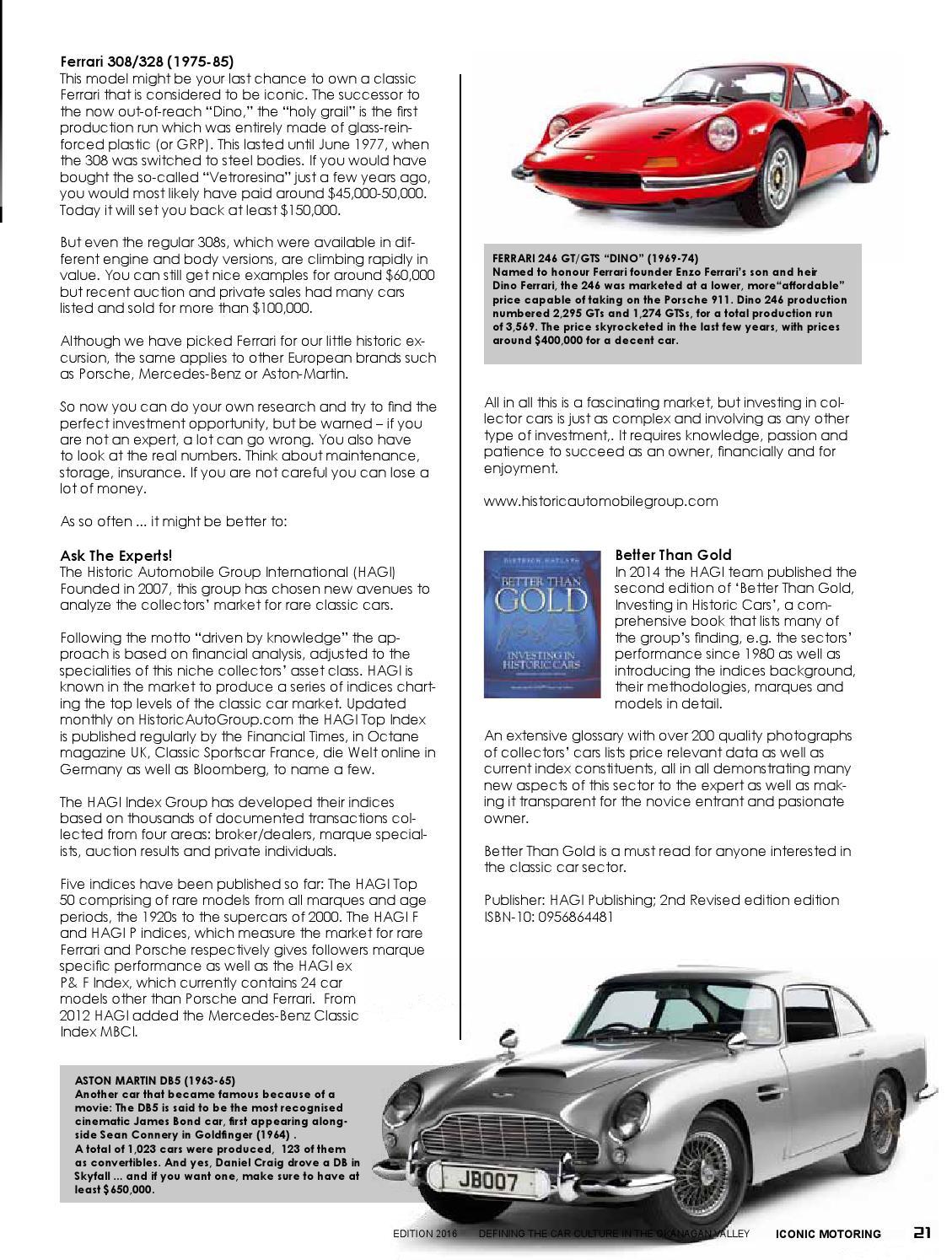 Fancy Gold Book Car Value Pattern - Classic Cars Ideas - boiq.info