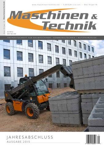 Baugewerbe Abbruchhammer Wie Abgebildet Ein GefüHl Der Leichtigkeit Und Energie Erzeugen Ersatzteil F Baumaschinen