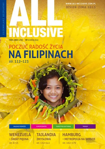 157c9d26396e1 ALL Inclusive JESIEN-ZIMA 2015 by Viola Szabo - issuu