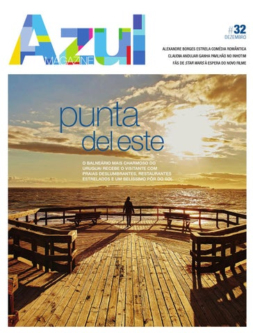 6123f3675 Azul 32 by Naiche - issuu