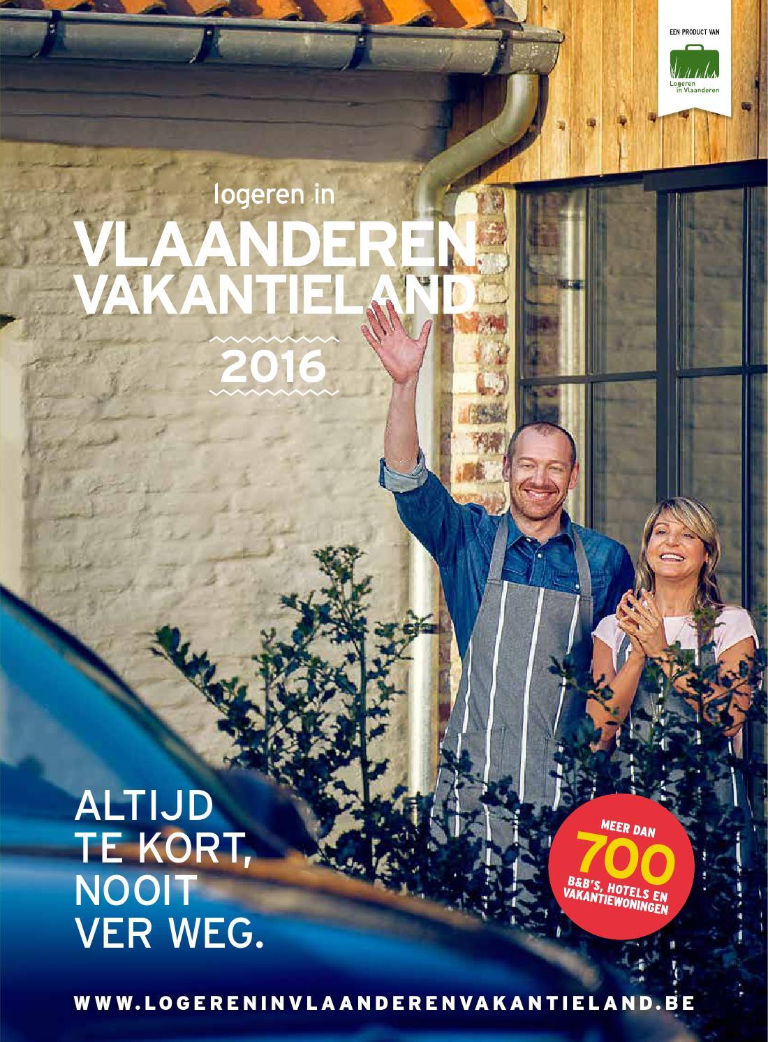 Babybed opmaken zomer - Logiesboek Logeren In Vlaanderen Vakantieland 2016 By Logereninvlaanderen Issuu