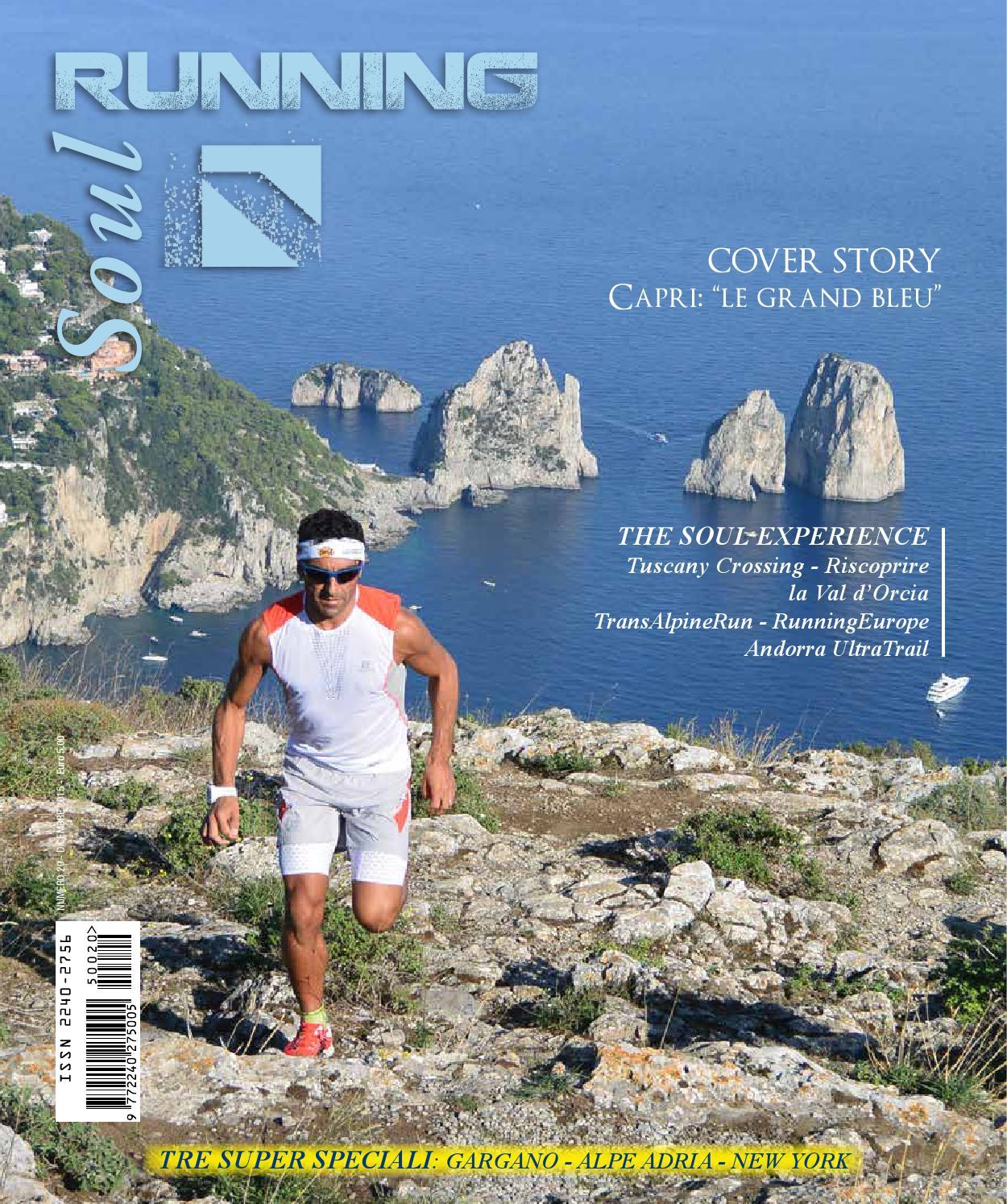 Carinzia Windstopper TEMPO FREDDO Pantaloni-MEDIUM-NUOVO