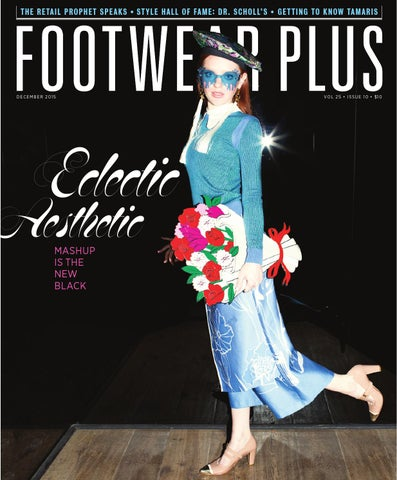 a23dfdab366 Footwear Plus Magazine