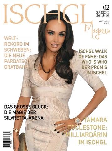 21242f1ef3099b ISCHGL Magazin 1 2015 16 by ISCHGL MAGAZIN - issuu