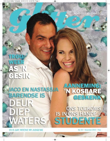 """Cover of """"December2015"""""""