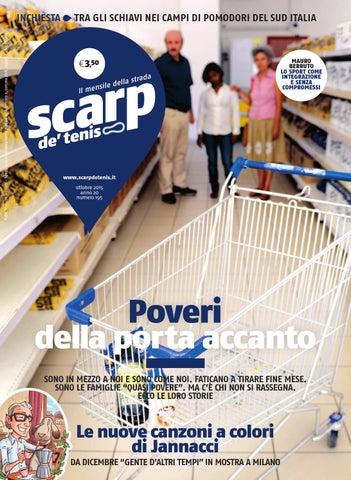 Foto  Romano Siciliani - Spedizione in abbonamento postale 45% articolo 2 e41a0afd77a