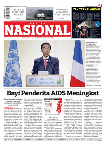 Harian Nasional by Harian Nasional - issuu d4e6cccbc6
