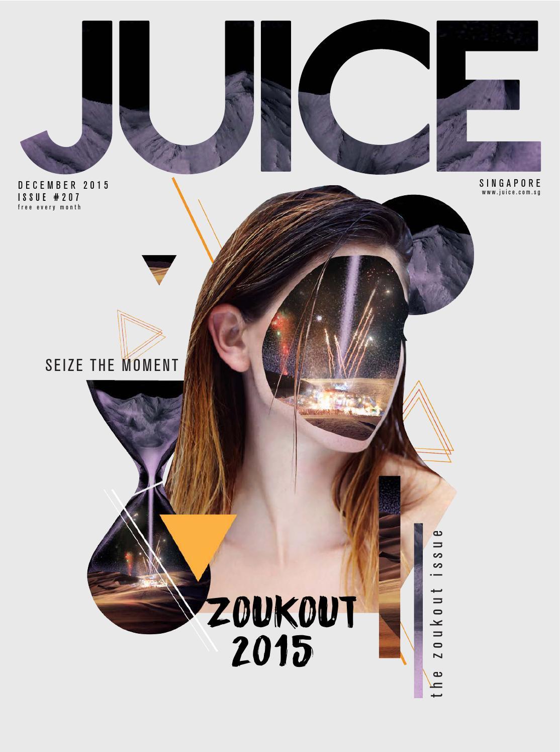 19e6d80fc2a6 JUICE December 2015 - ZoukOut 2015