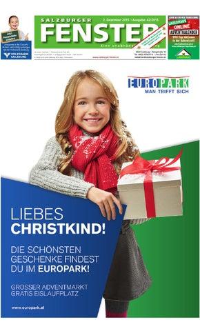 94eaa4038ed5 SF 2015   42 by Salzburger Fenster - issuu