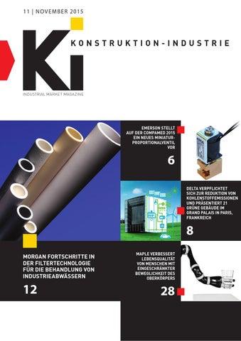 Konstruktion-Industrie 11