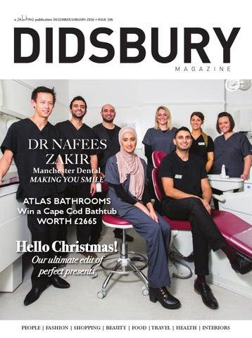 33f586a52a2c3 Didsbury Magazine Dec