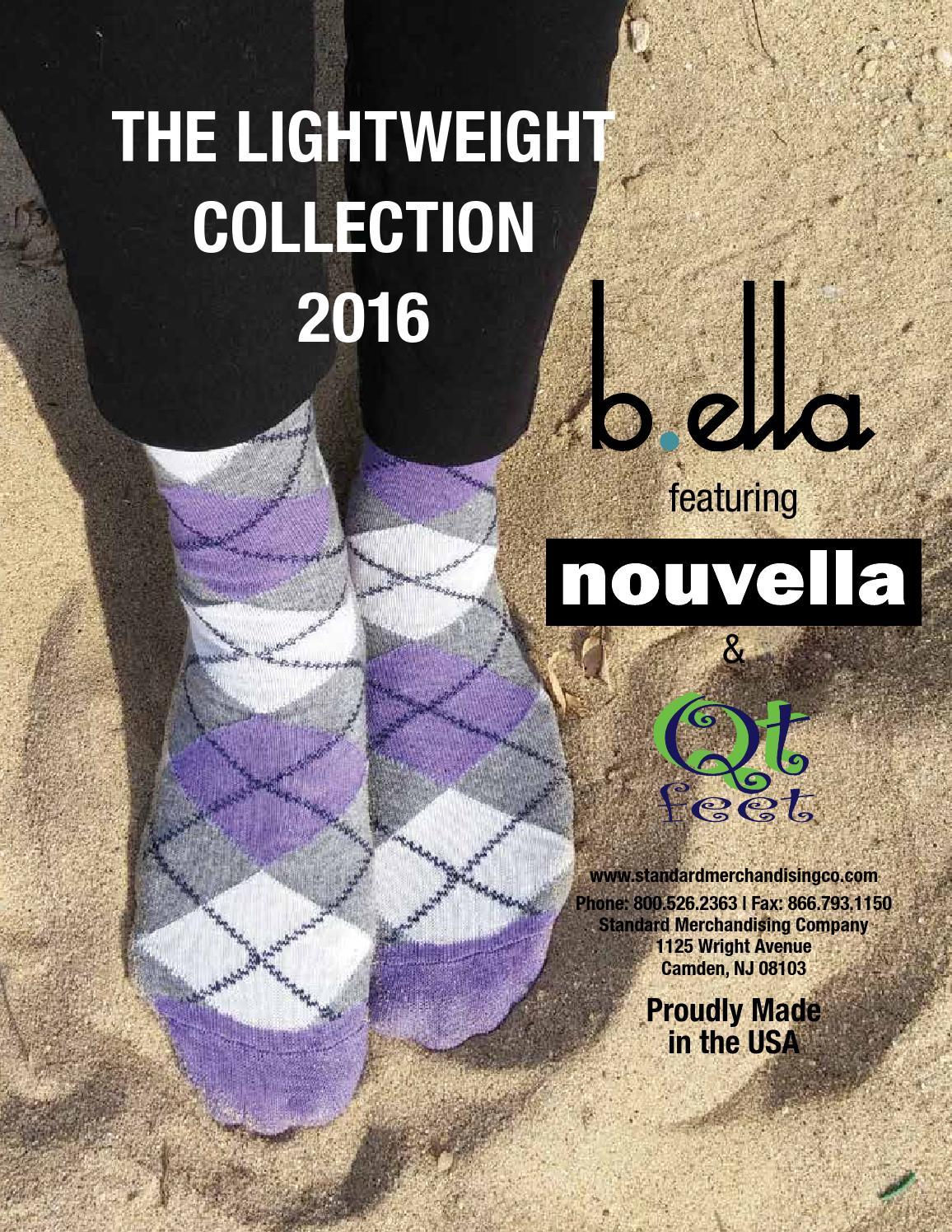 Space Dye Terry Nouvella Jungle Stripe Shortie Sock New Women Size 9-11 Fashion