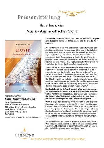 Kohlenstoffdatierung ägyptischer Mumien