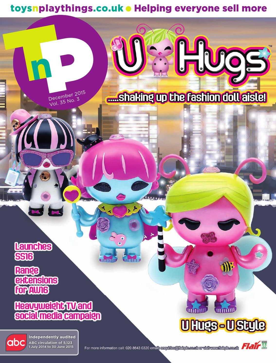 "My Little Pony 12/"" //30cm Plush Twilight Sparkle Soft Toy Genuine UK CE Mark NEW"