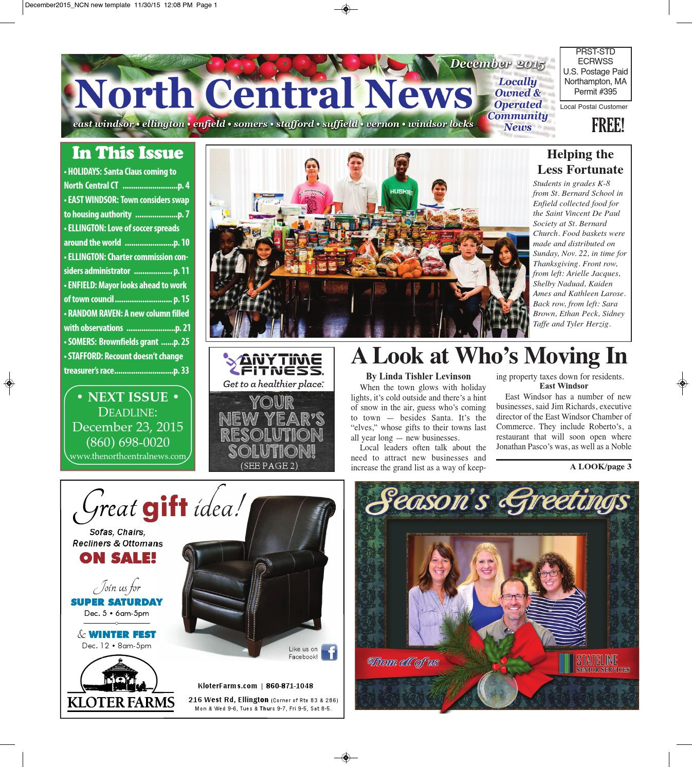 july 2014 north central by gary carra issuu