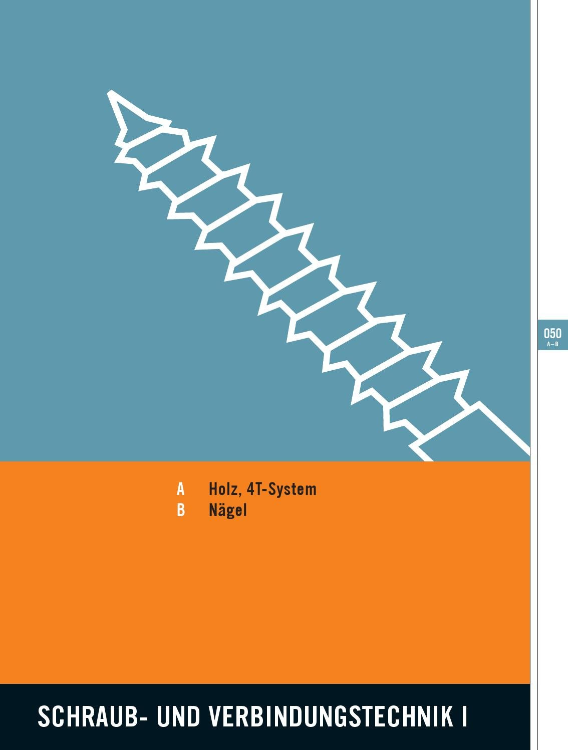 Sechskantmuttern 6-kant mit metrischem Feingewinde ISO 8673 Güte 8 Stahl schwarz