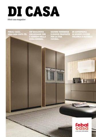 Febal catalogo it 102015 by Mobilpro - issuu