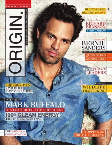 d5aa693ee44 ORIGIN Magazine Issue 26 by THRIVE. ORIGIN + MANTRA Magazines - issuu