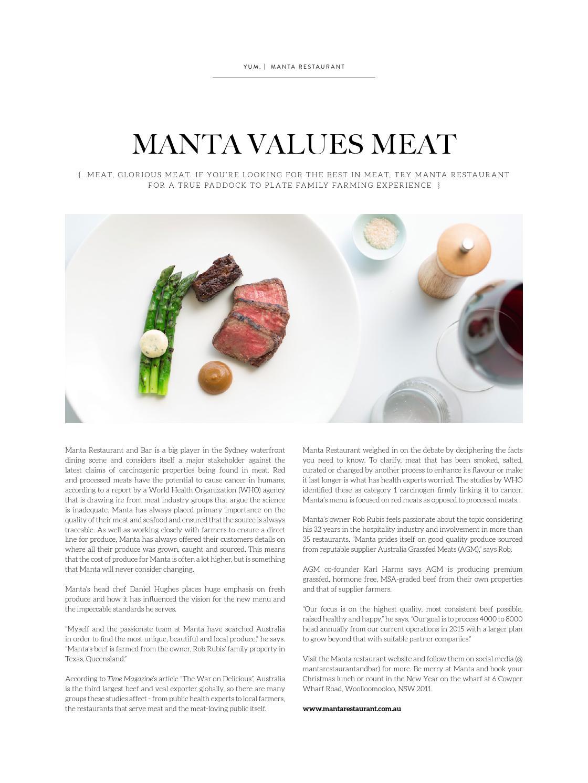yum  Gluten Free Magazine December 2015 #23 by yum  Gluten Free - issuu