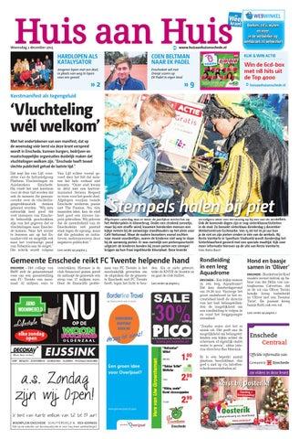 53c59e019d6 WEBWINKEL Boeken, cd's, wijnen en meer in de webwinkel op  weekkrant.nl/webwinkel. ‹