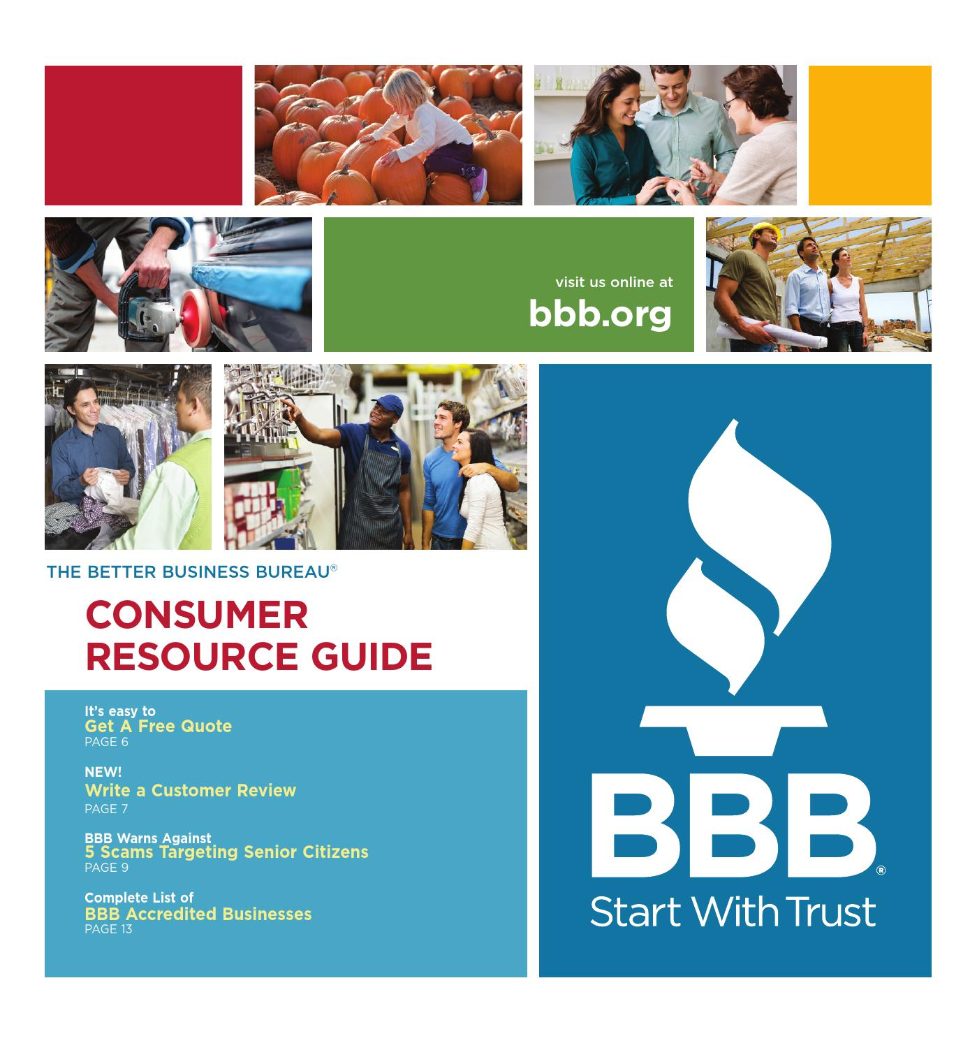 Consumer Resource Guide Fall 2014 By Bbbchicago Issuu Printed Circuit Board Royalty Free Stock Photos Image 630428