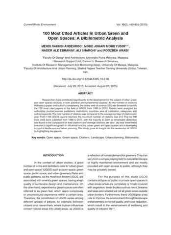 melegrito type 1 diabetes case study
