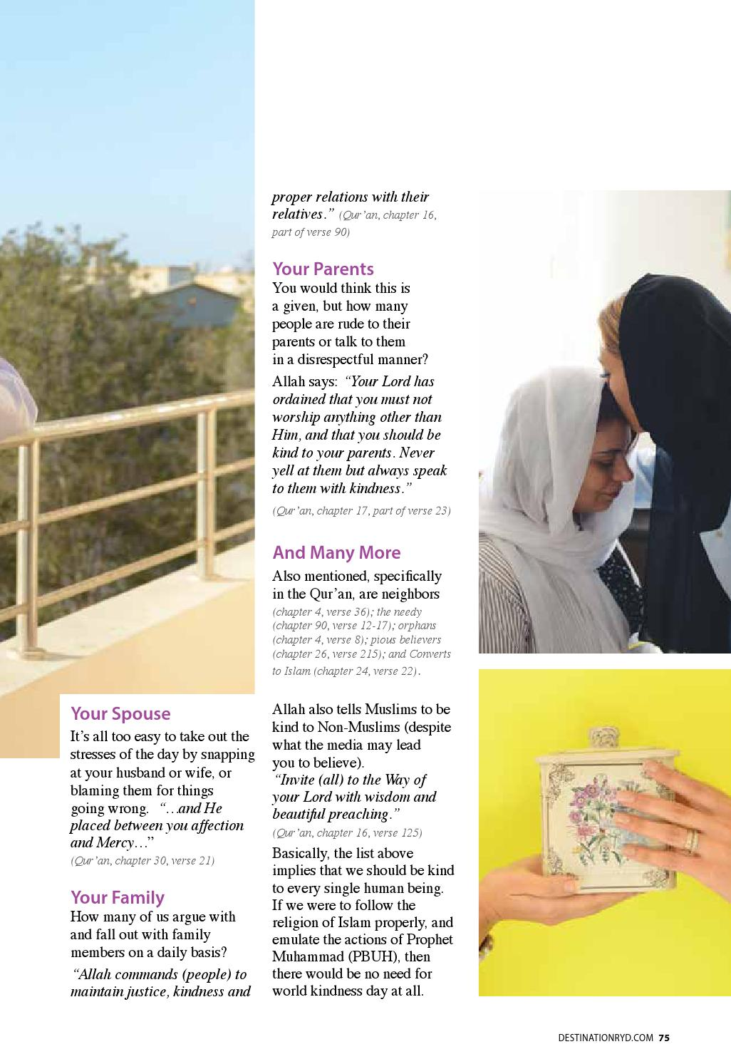 Saudi Arabia by Destination Magazine - KSA - issuu