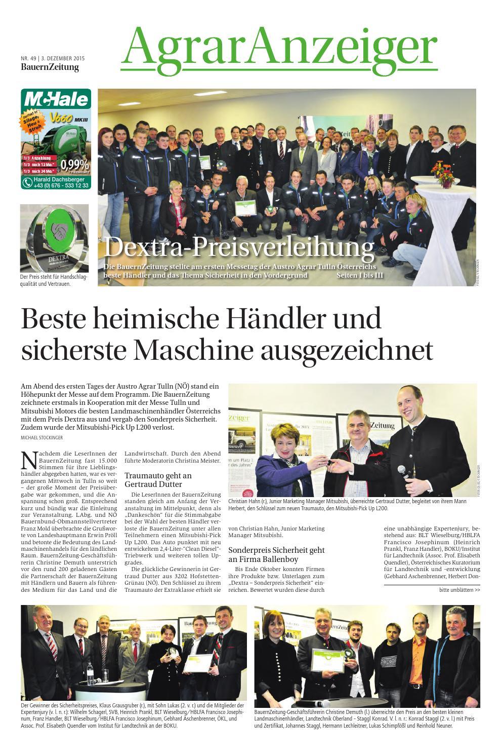 Partnervermittlung Aus Raaba-Grambach Weissach Kontakt