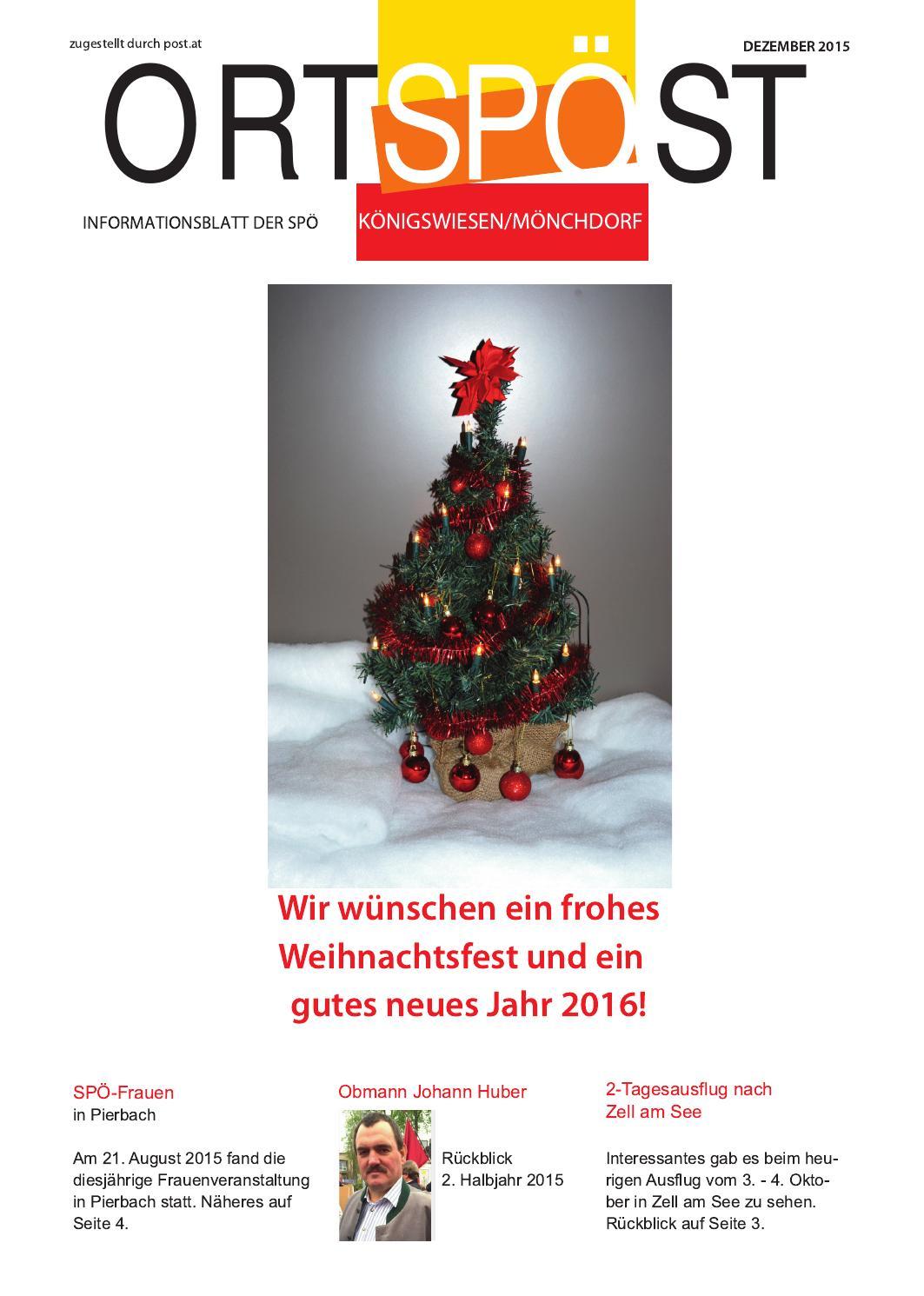 Fickkontakte aus Knigswiesen, Kontaktanzeigen (1)